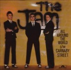All Around The World - released 15/10/1977