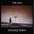 Strange Town - released 17/03/1979
