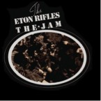 The Eton Rifles - released 03/11/1979