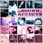 Sound Affects - released 20/11/1980