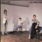 All Mod Cons - released 22/11/1978